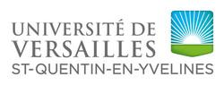 Université Versailles