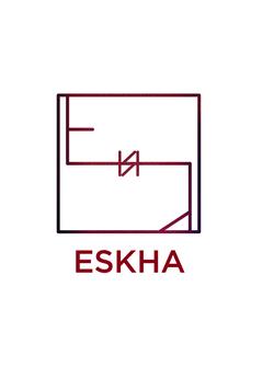 Eskha