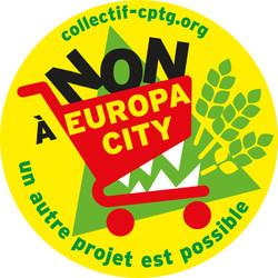 Non à Europa City