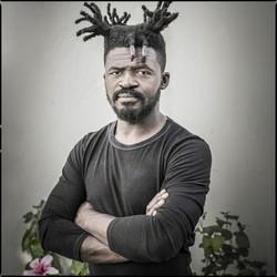 Pascal Tatcheda Yonkeu