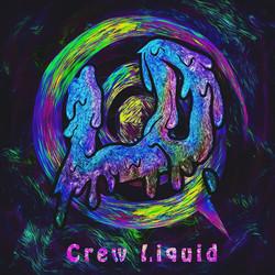 Liquid Crew