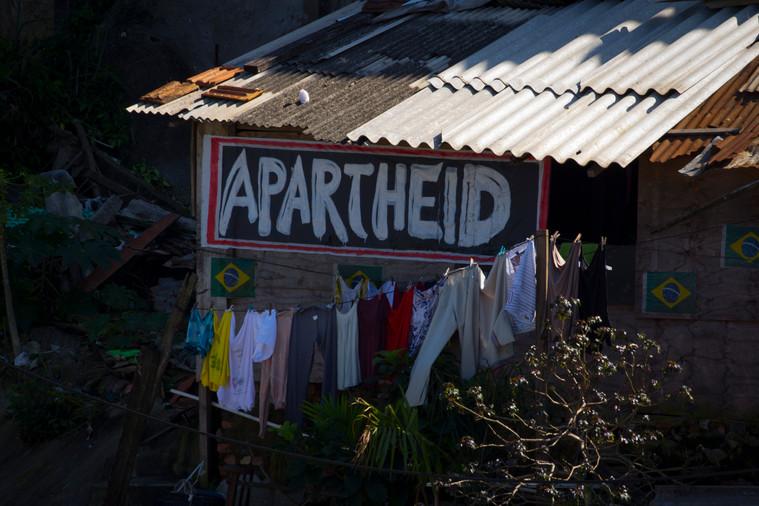 Apartheid Brazil.jpg