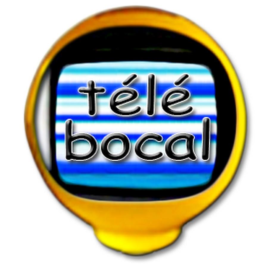 Télé Bocal