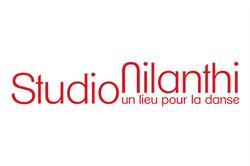 Studio Nilanthi