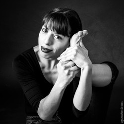 Judith Benichou