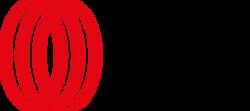 1280px-JLL_logo.svg