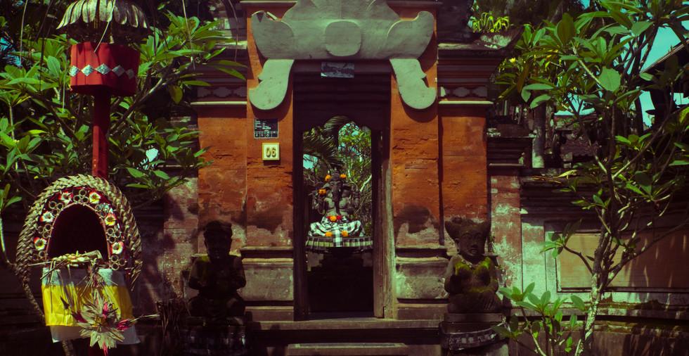Maisonde Bali.jpg