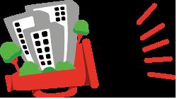 logo_SaniTamTam