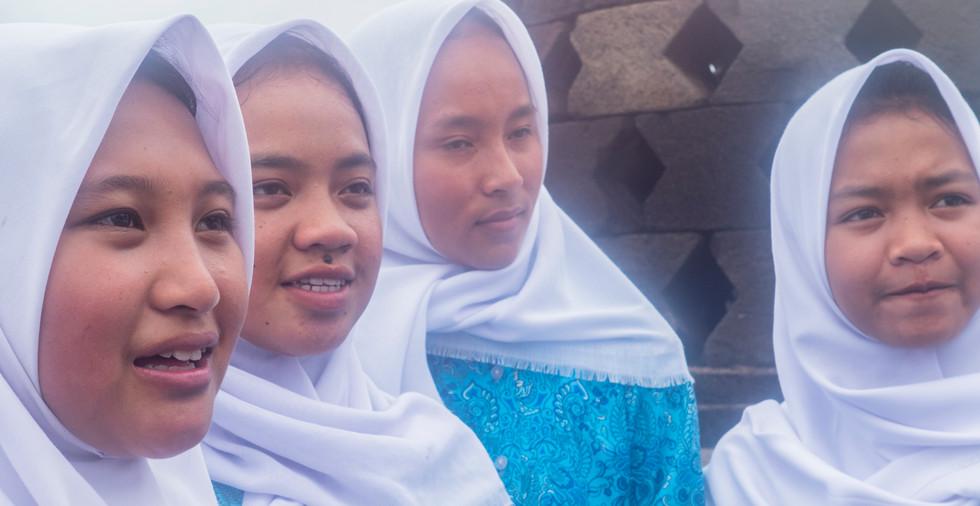 Indonesie_20.jpg