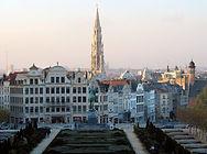 00_Bruxelles_-_Mont_des_Arts.jpg