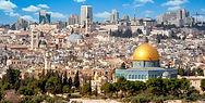 Explore-Israel-Header.jpg