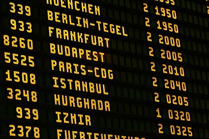 airport board.webp