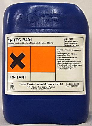 Trihib B401