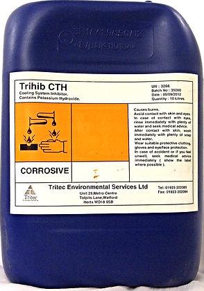 Trihib CTH