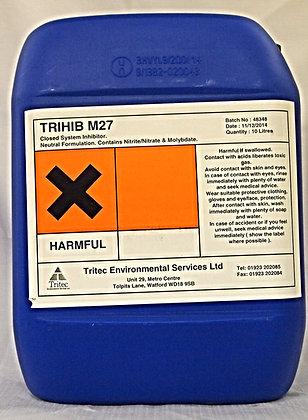 Trihib M27