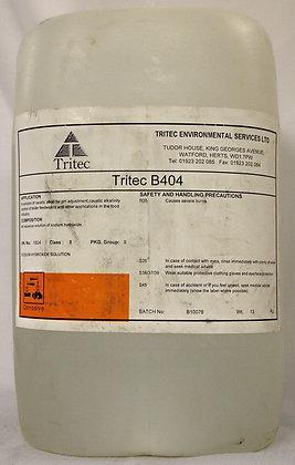 Trihib B404
