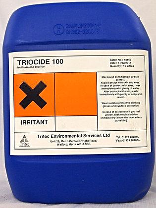 Triocide 100