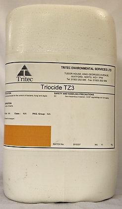 Triocide TZ3