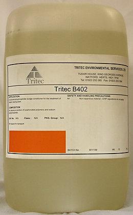 Trihib B402