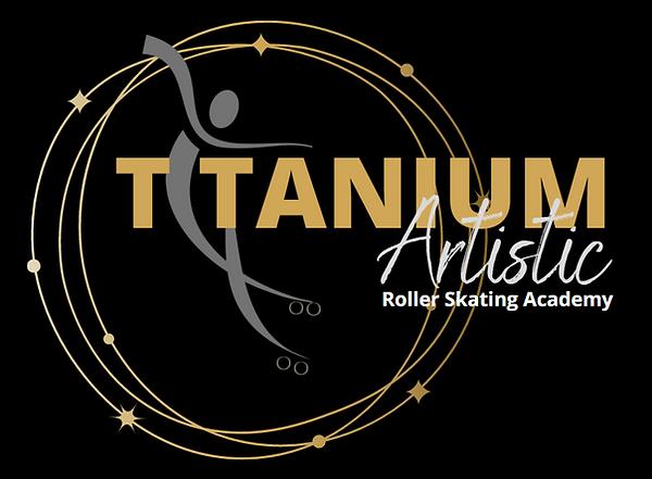 Titanium New Logo 2021.PNG