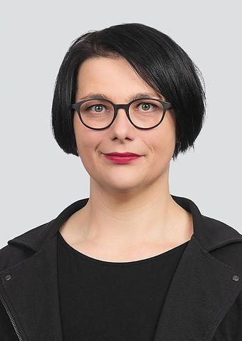 Henriette_Quade_210206_10417_sRGB.jpg