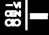 Logo VCC Blanco.png