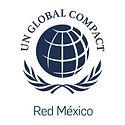 Logo pacto global mexico.jpg