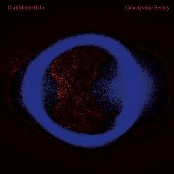 Cataclysmic Beauty CD Baby.jpg