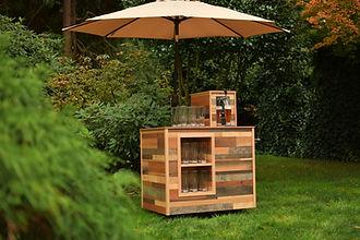 Wooden Tap Cart Bubble Bus Co.jpg