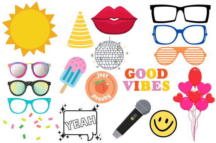 goodvibesstickers.png