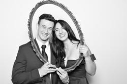 Victoria Wedding Photo Booth Rentals