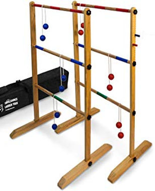 ladderball.jpg