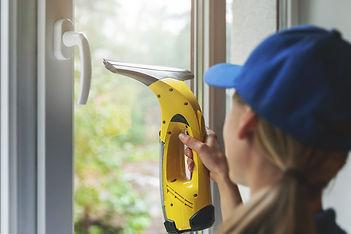 window.cleaning.jpg