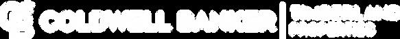 White Logo Transparent 2.png
