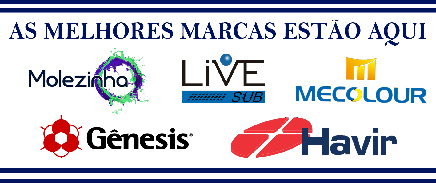 BANNERS MARCAS2