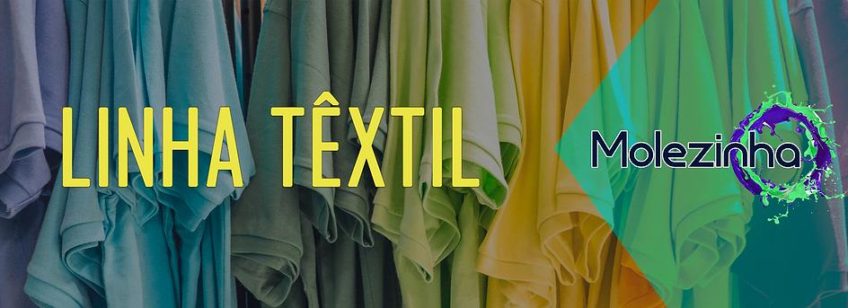 linha textil.png