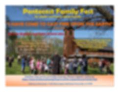 Pentecost Family Fest 2019 Oblates.jpg