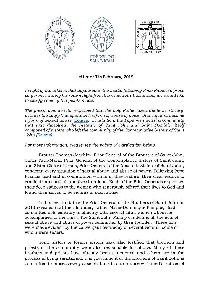 Letter-7th-february-2019-1.jpg