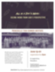EESI_teen_Princeville_flyer-page-001.jpg