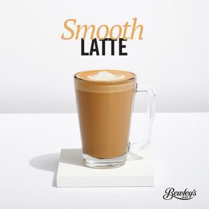 Bewleys_Smooth latte_800x800.jpg