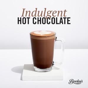 Bewleys_Indulgent hot chocolate_800x800.