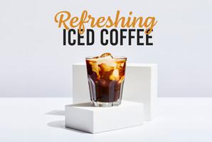 Generic_Iced Coffee_Digital.jpg