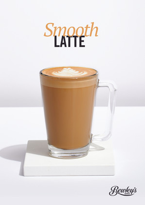 Bewleys_Smooth latte_a3-01.jpg