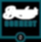 2020_Bewley's Connect_Logo_NB_V2.png