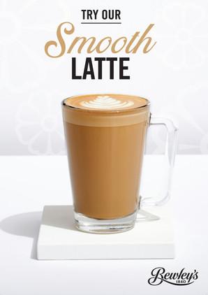 Latte[1].jpg