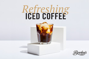 Bewleys_Iced Coffee_Digital.jpg