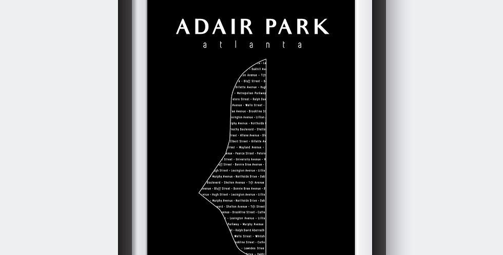 Adair Park