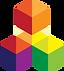 Logo mark high_res.png