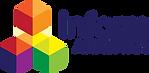 Logo horizontal high_res.png