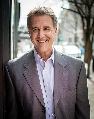 Michael D. Holt